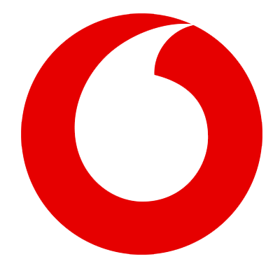 vodafone_2.png
