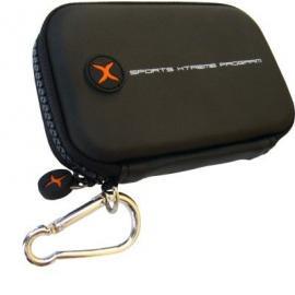 GPS Pouzdro Xtreme XL