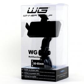 Uchwyt samochodowy WG 10 - Multifunction, 1121407