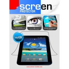 Ochranná fólie Samsung Galaxy Tab 3