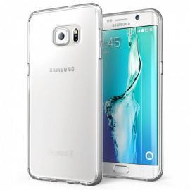 Pouzdro TPU Ultra tenké Samsung Galaxy S6 Edge