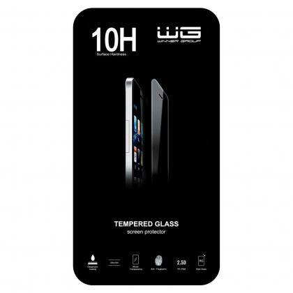 Tvrzené sklo Samsung Galaxy Ace 4 Lite