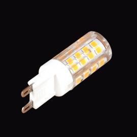 LED Žárovka 2835 SMD G9