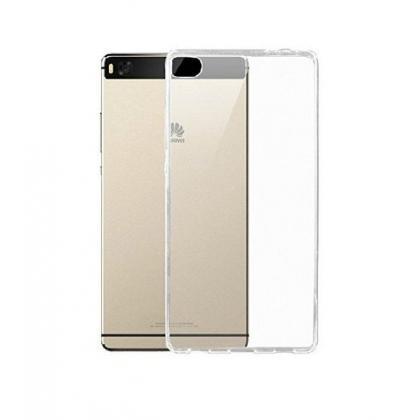 Pouzdro TPU Ultra tenké Huawei Honor 7