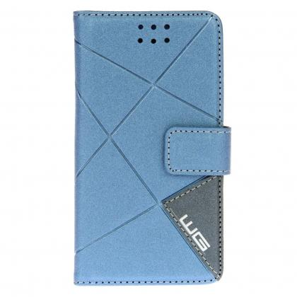 "Pouzdro Cross Unibook 5,5"" (Modrá)"