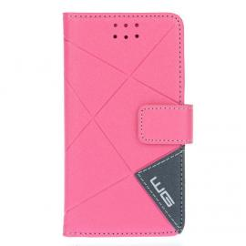 "Pokrowiec Cross Unibook Pink 5,5"""