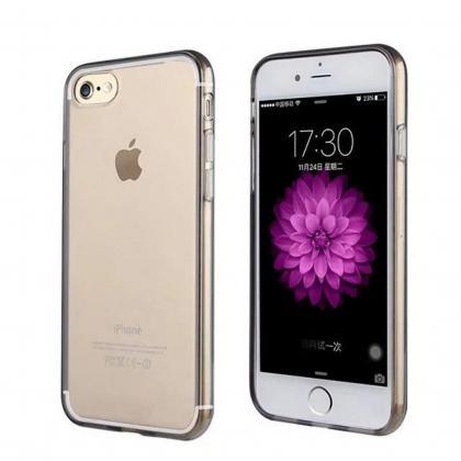 Pouzdro TPU iPhone 6