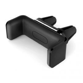 Univerzální držák do auta WG5 - Roztahovací (Černý)