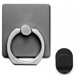 Univerzální Mini držák (Černý)