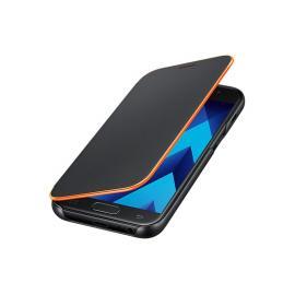 Neon Flip Samsung Galaxy A3 (2017)