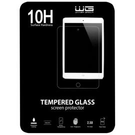 "tvrzené sklo/tablet/Lenovo Tab 3 7"" essential"