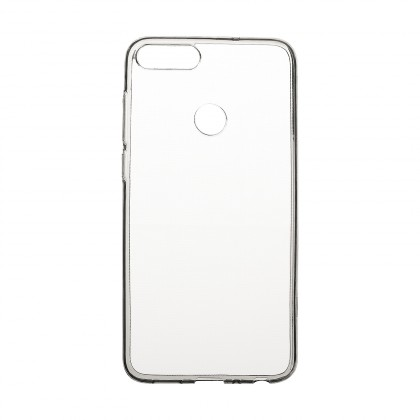 Pouzdro Azzaro T TPU 1,2mm slim case Huawei P Smart
