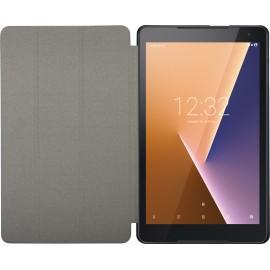 Pouzdro tablet Vodafone Smart Tab N8 (Černé)