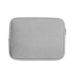 Pouzdro Mouse Lenovo Tab4 10 LTE (Šedé)