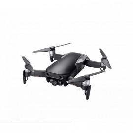 DJI Mavic Air - dron (Černý)