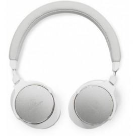 Sluchátka Technica (Bílé)