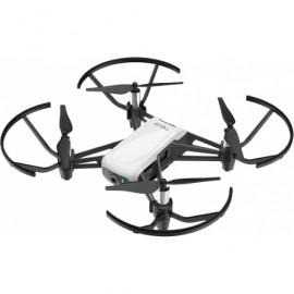Tello RC - dron (Bílý)