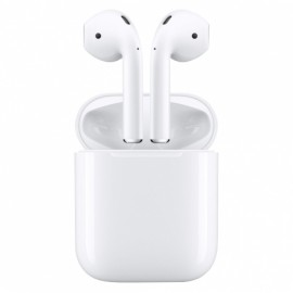 Sluchátka Apple AirPods