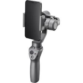 DJI OSMO 2 - stabilizátor mobilu