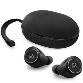 Sluchátka Beoplay E8 (Černé)