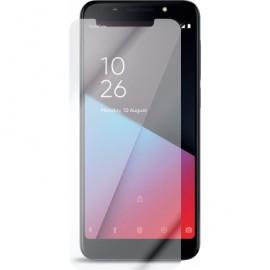 Tvrzené sklo Vodafone Smart N9 Lite (Pepper) - transparent