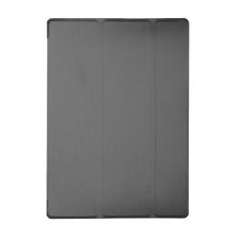 Pouzdro tablet Lenovo Tab 4 10 LTE (Černé)