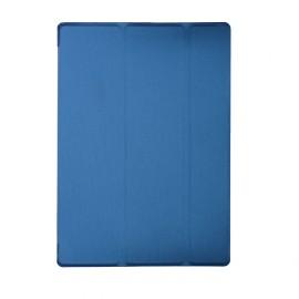 Pouzdro tablet Lenovo Tab4 10 LTE (Modré)