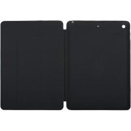 """Pouzdro Harmonie tablet iPad 9,7"""" (2018) (Černé)"""