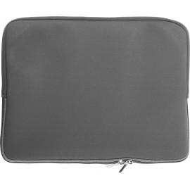 "Notebook case Simplicity 14"" (Šedý)"