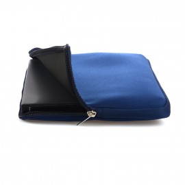 "Notebook case Simplicity 11.6"" (Dark blue)"