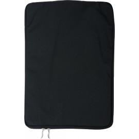 Pouzdro Azzaro Lenovo Tab4 10 LTE (transparent)