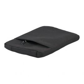 """Notebook case Kangaroo 11.6"""" (Černé)"""