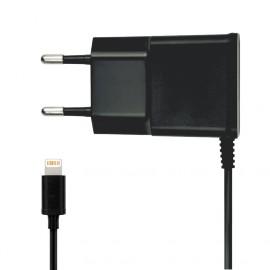 Síťová nabíječka TC4/iPhone cable (2.4A)