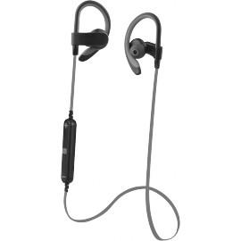 Bezdrátová bluetooth sluchátka (Černé)
