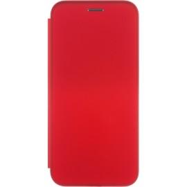 Pouzdro Evolution RedMi Note 7 (Červené)