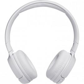 Sluchátka JBL Tune 500BT (Bílé)