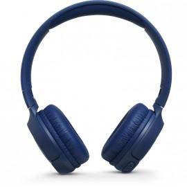 SLUCHÁTKA JBL TUNE 500BT (Modré)