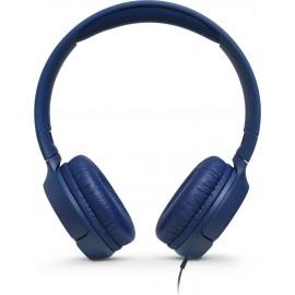 Sluchátka JBL Tune 500 (Modré)