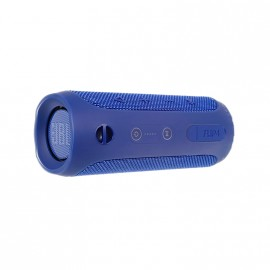 SPEAKER BT JBL FLIP 4 (Modrý)