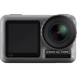 DJI Osmo Action (kamera)