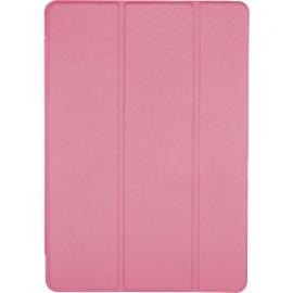 Pouzdro Huawei MediaPad T3 10 LTE (Růžové)
