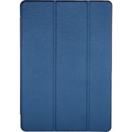 Pouzdro tablet Huawei MediaPad T3 10 LTE (Modré)