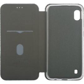 Pouzdro Evolution Teddy Samsung A10