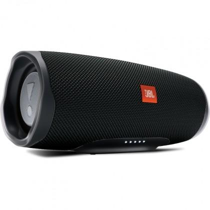 Speaker BT JBL Charge 4 (Černý)