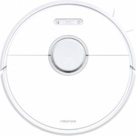 Xiaomi Roborock Sweep One S6 - robotický vysavač (Bíly)