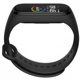 Chytrý náramek Xiaomi Mi Band 4 (Černý)
