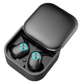Bluetooth sluchátka AirFlex2