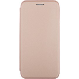Pouzdro Evolution Xiaomi Mi A3 (Růžové)