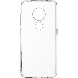 Pouzdro Azzaro T TPU 1,2mm slim case Nokia 6.2/7.2