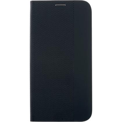 Pouzdro Flipbook Duet Nokia 6.2/7.2 (Černé)